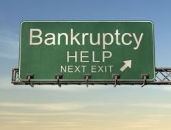Bankruptcy Attorneyin Beverly Hills CA